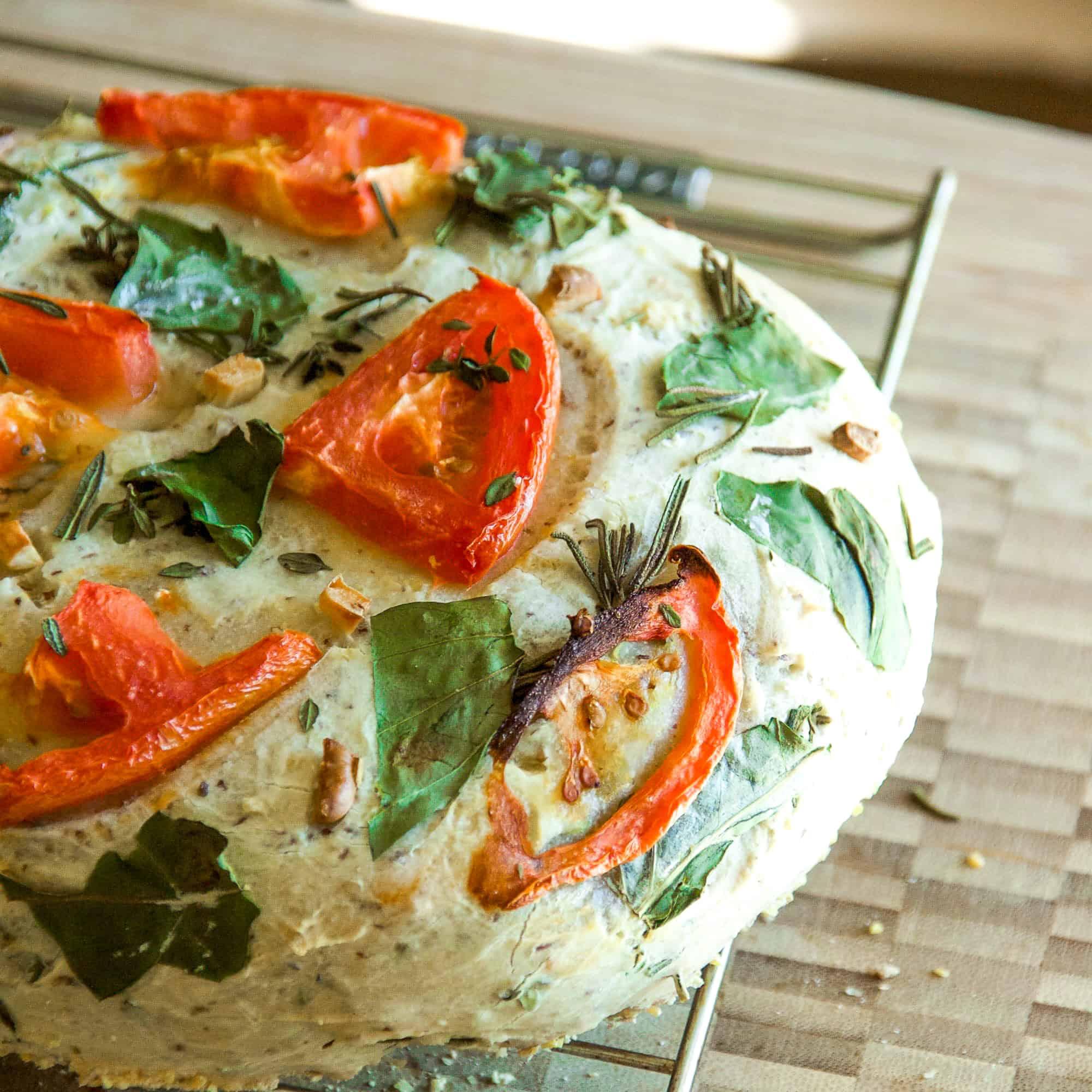 gluten-free-focaccia-bread