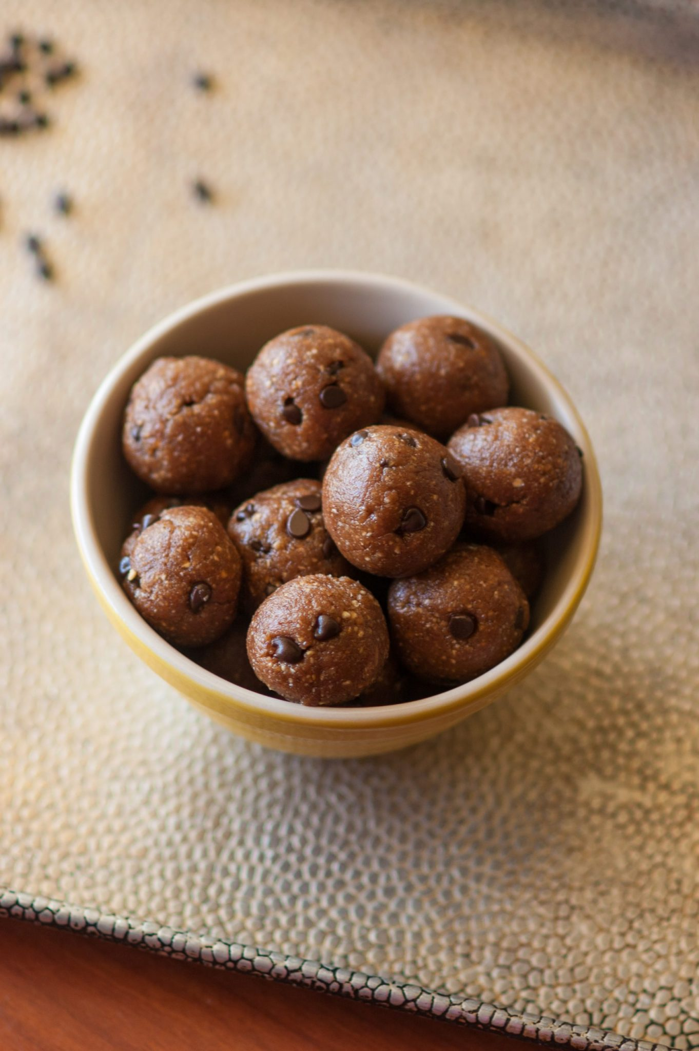 cookie-dough-bites