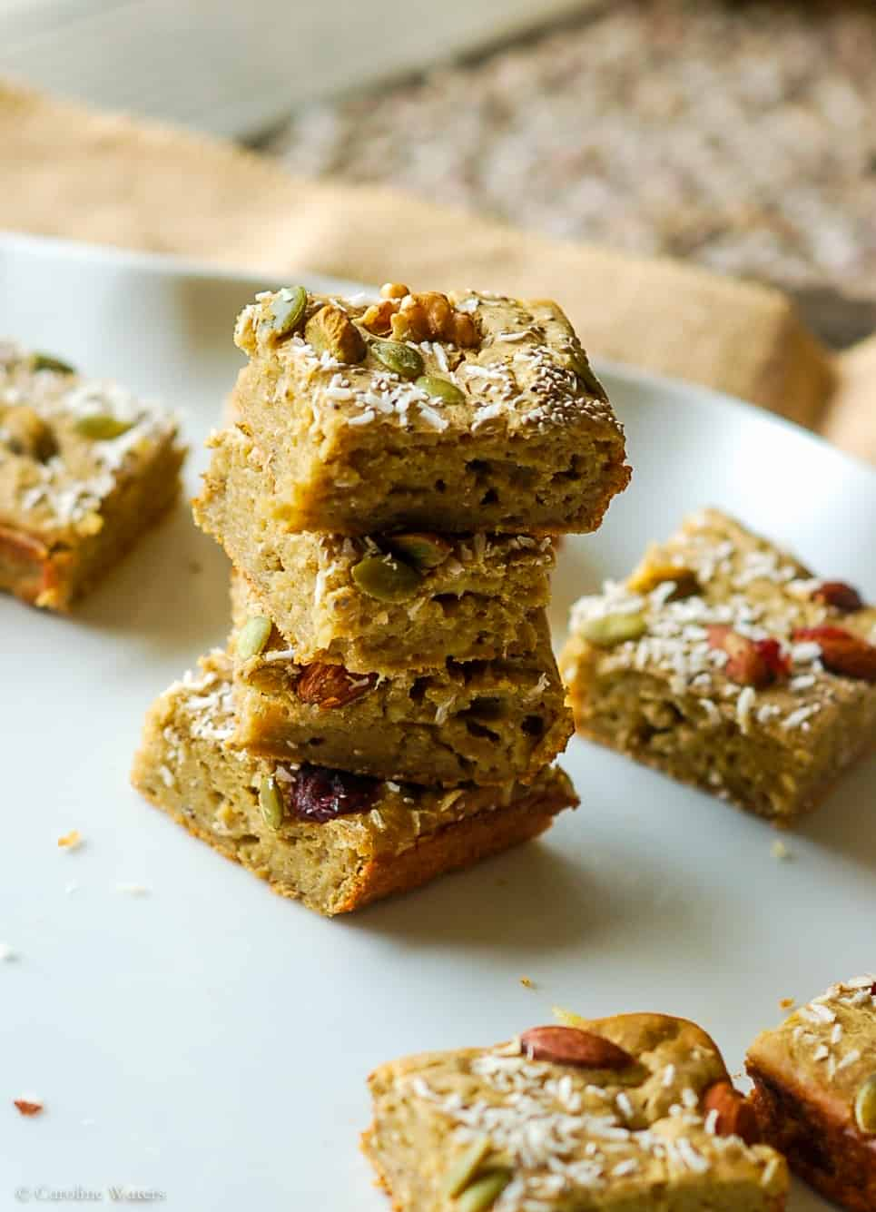 protein-banana-bread-bars