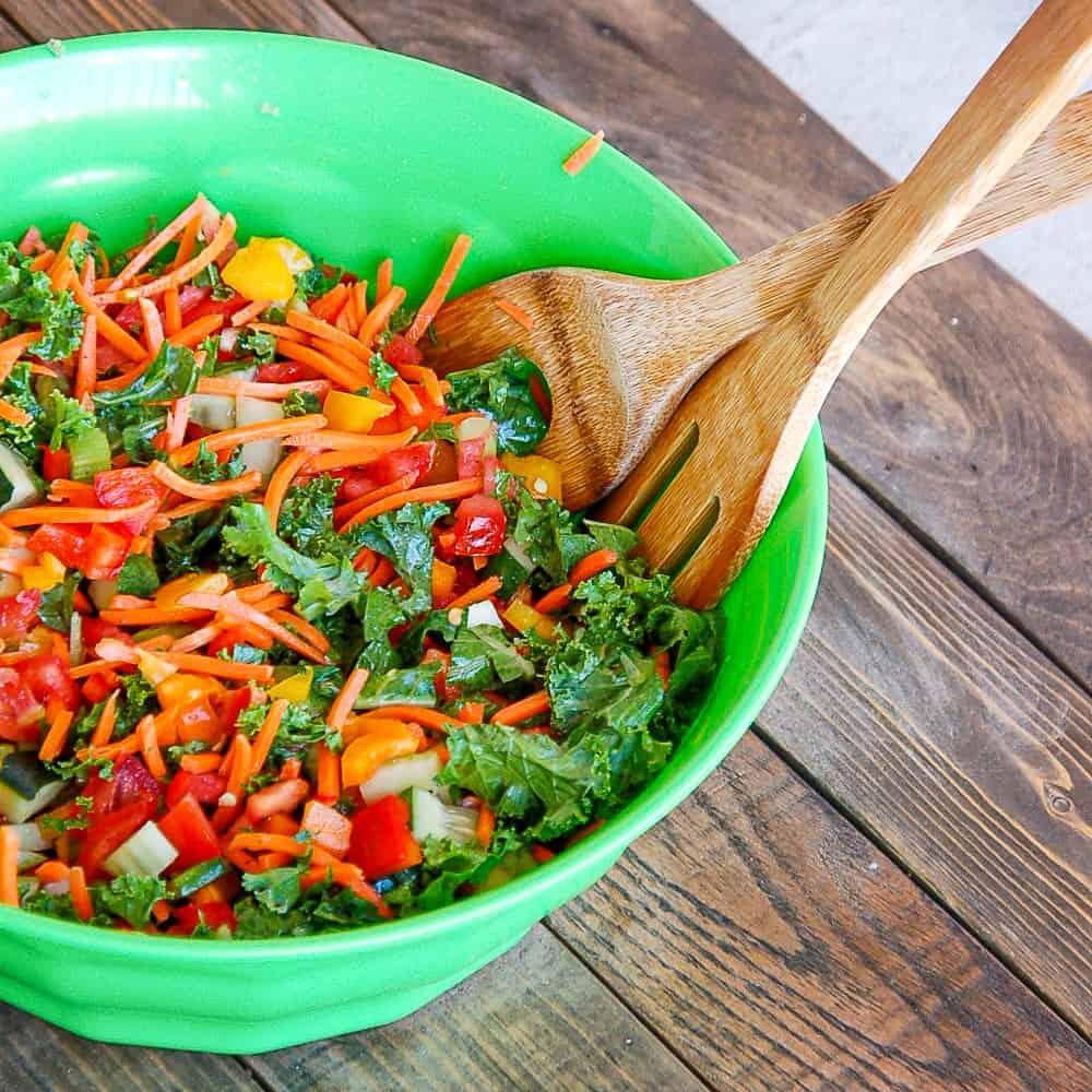 chopped-superfood-salad