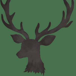 cropped-deer.png