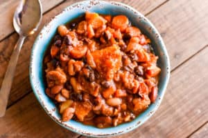 butternut-squash-chili