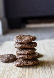 raw-cacao-cookies