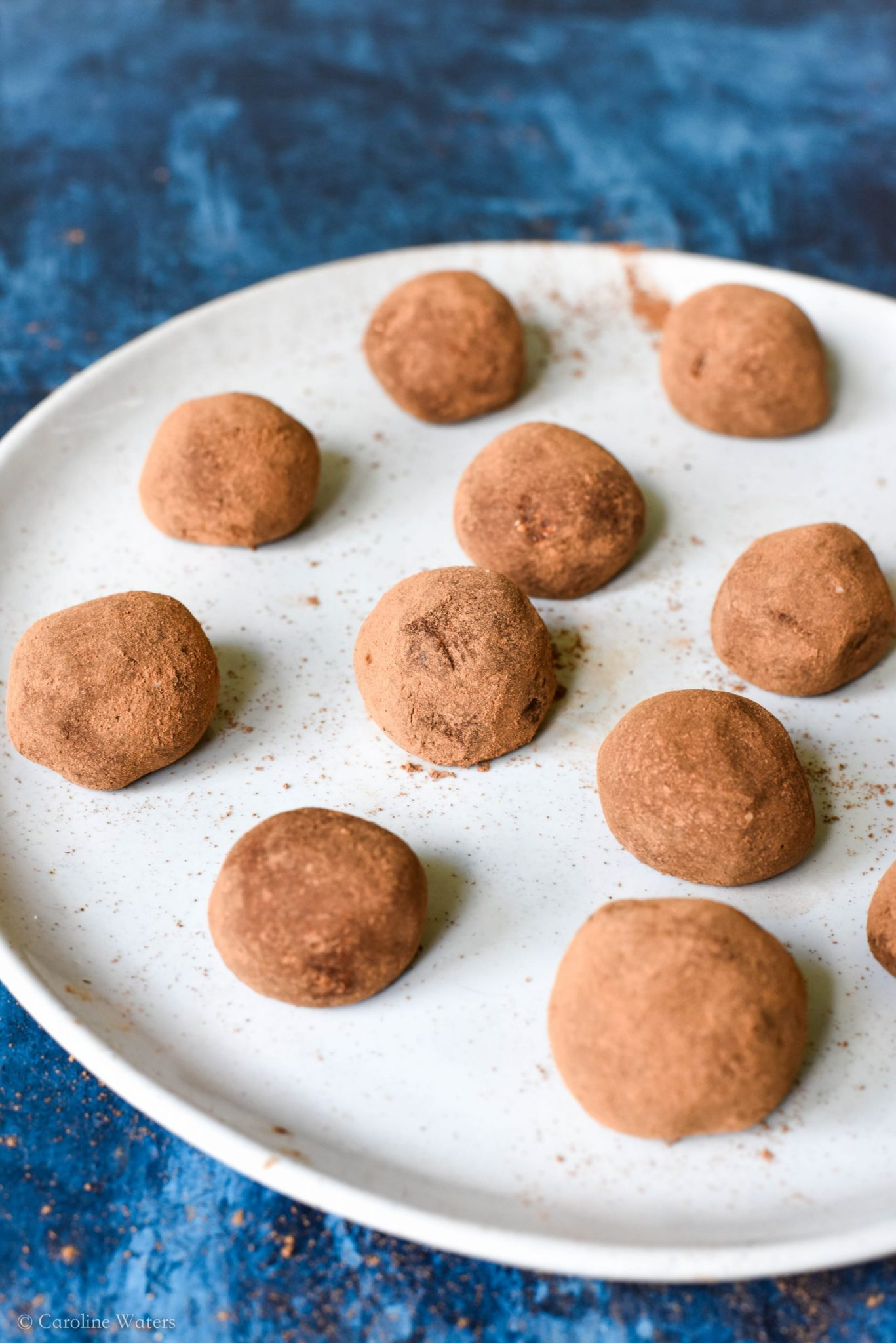 goji-cacao-energy-balls