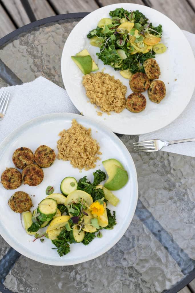 vegetarian-meal
