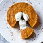 vegan-pumpkin-pie