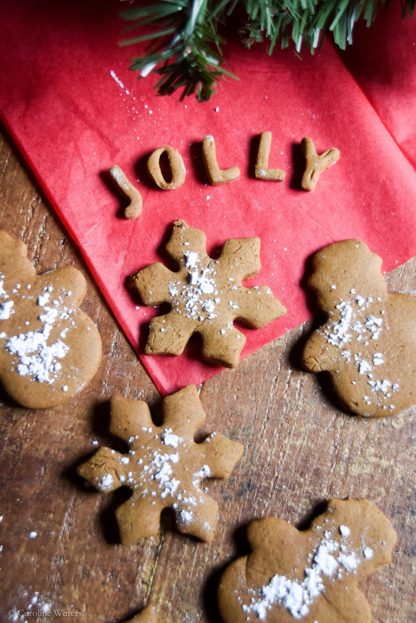 gluten-free-gingerbread-cookies