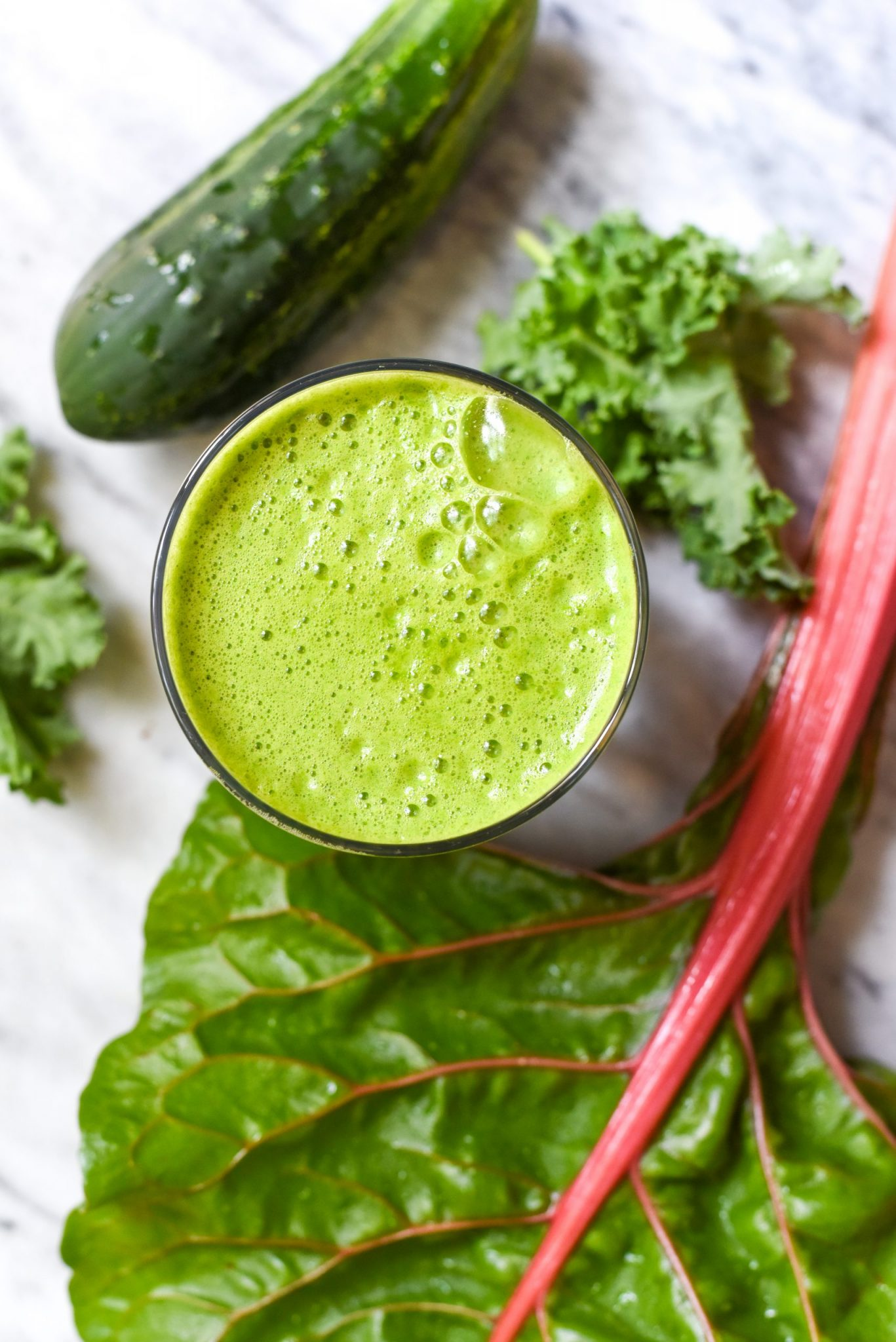 spring-clean-green-juice