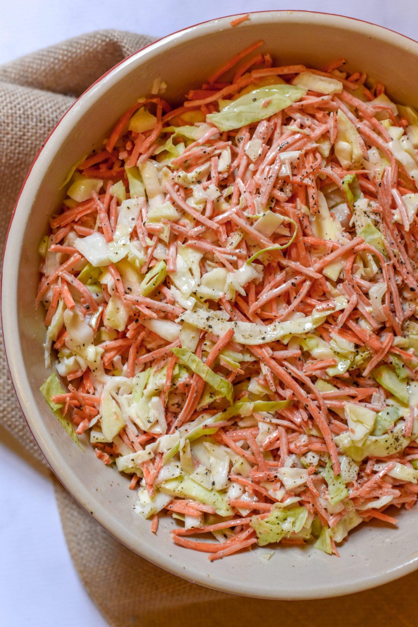 creamy-healthy-coleslaw