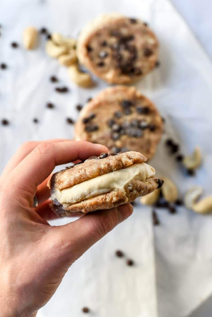 vegan-icecream-sandwiches