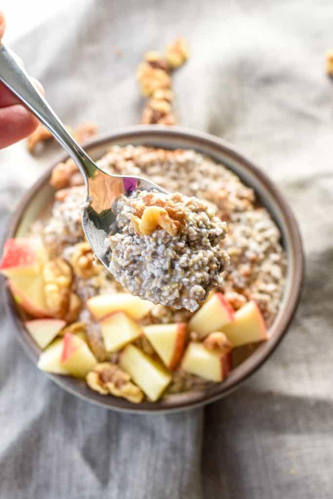 overnight-buckwheat-groats