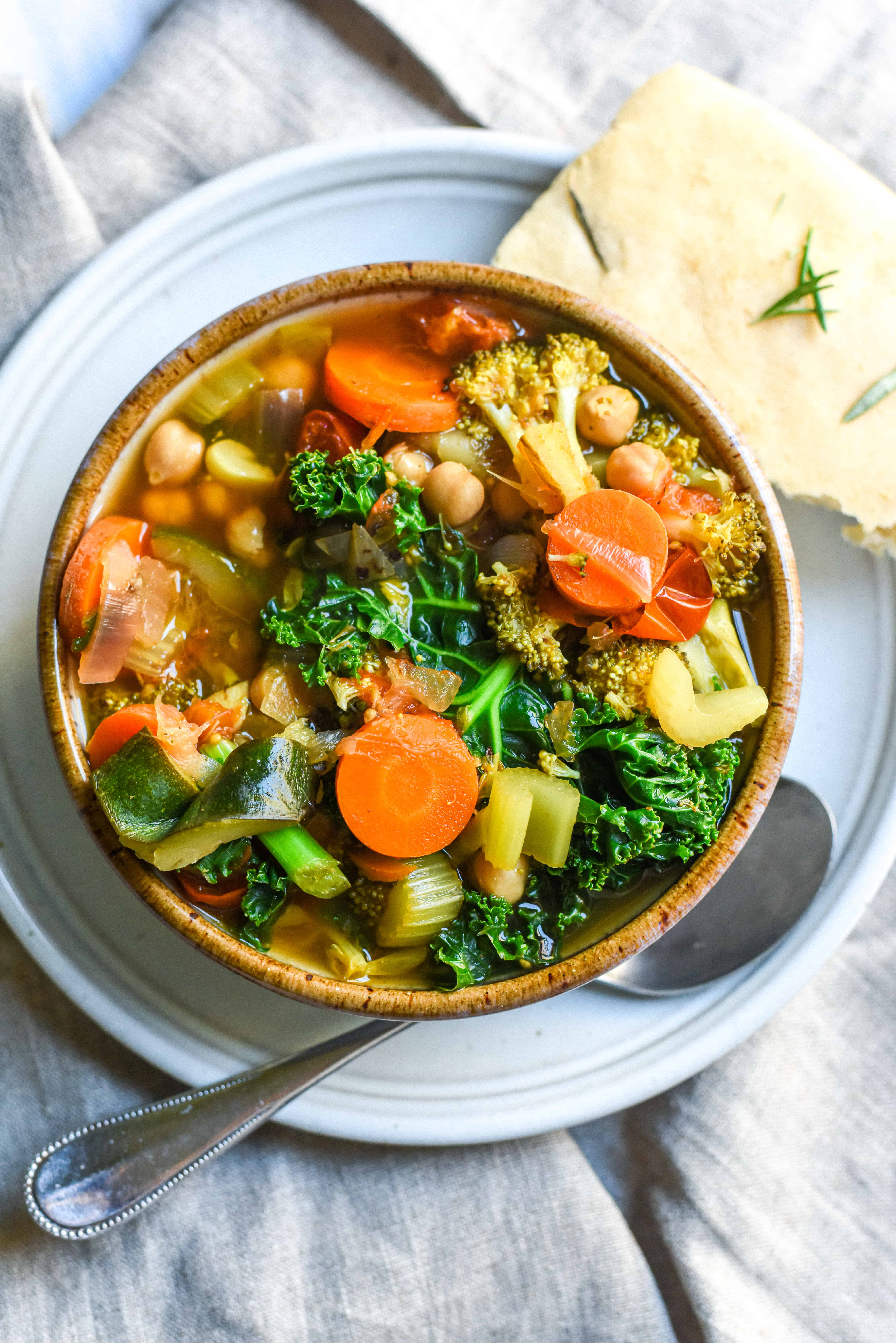 comforting-vegetable-soup