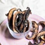 portobella-mushroom-jerky