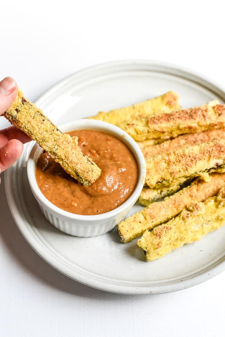 crispy-tofu-sticks