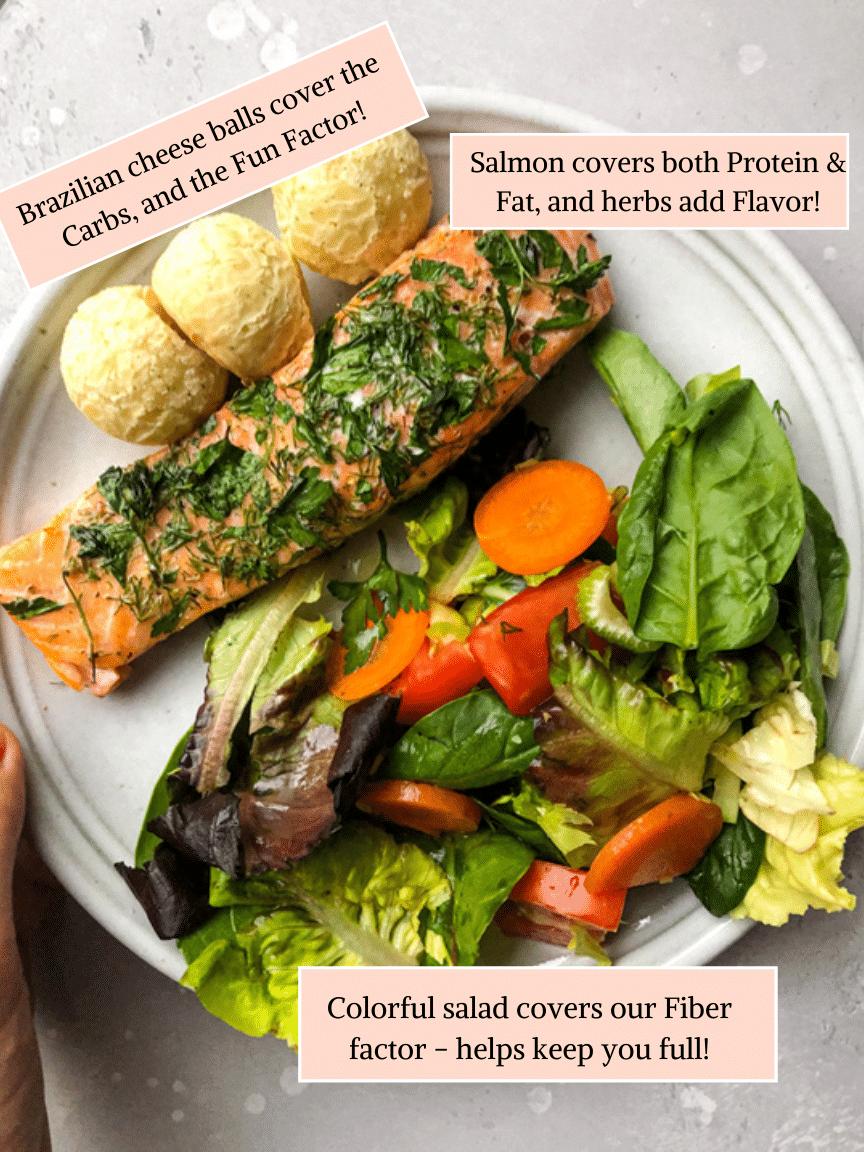 flexible-nutrition