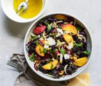 summer_berry_salad