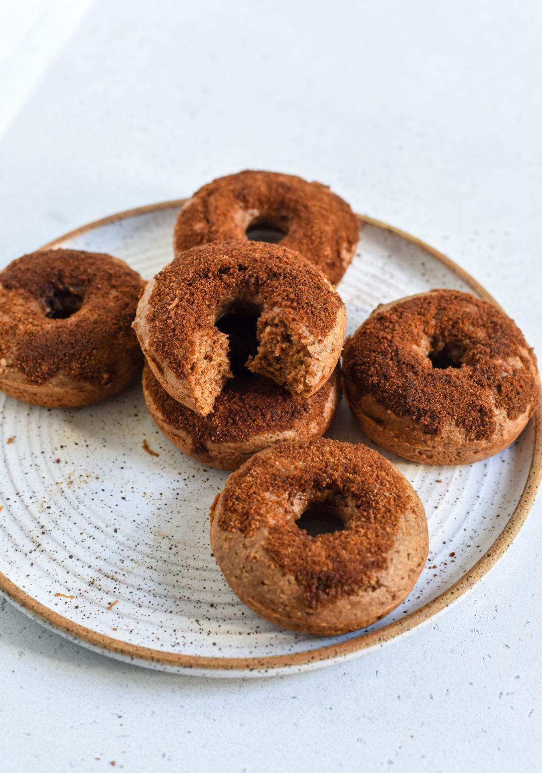 baked_GF_Donut